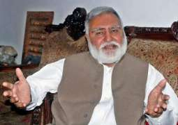 Azadi March will assume new direction in next two days, says Akram Durrani