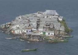 Kenya, Uganda Agree to Share Disputed Lake Victoria Island - Reports