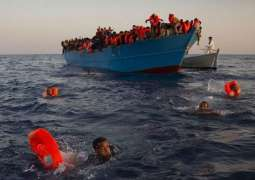 UN Refugee Agency Regrets Migrants' Deaths Near Canary Islands