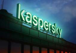 Russian Cybersecurity Firm Kaspersky Lab Says Yet to Make Up for Losses From US Ban