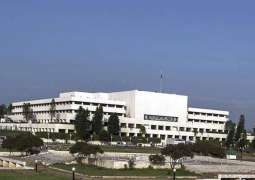 Pakistan implements almost 80 percent FTAF agenda : National Assembly's body