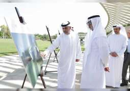 National Festival for Tolerance and Human Fraternity begins tomorrow in Abu Dhabi