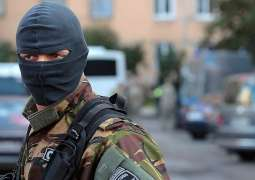 Russia's FSB Thwarts Activities of IS Supporters in Dagestan Who Gathered $157,000 for IS