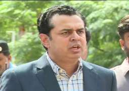 Deal of any political party's head will be bad luck's stroke: Talal Ch