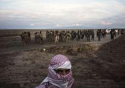 No Proof of Taliban Plans Break From Al-Qaeda After Afghan Reconciliation Exists - UN Team