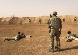 Well Over 20,000 Foreign Fighters Still Alive in Syria, Iraq - UN Monitoring Team
