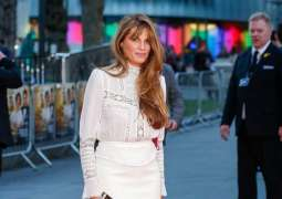 Trolls react to Jemima's tweet about Mufti Kefayatullah