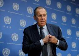 Restoration of Syria's Membership in Arab League Long Overdue - Russian Foreign Minister
