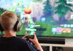 Gaming addiction a worldwide phenomenon:  National Rehabilitation Center (NRC),