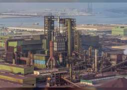 Emirates Steel to showcase solutions tailored for energy sector at ADIPEC 2019