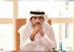Hamdan bin Mohammed approves 5th edition of Dubai Sports Events Ranking System