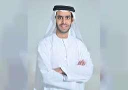 مروان السركال لـ/ وام/ : 40 بالمائة نمو في المشاريع الممولة من الاستثمارات المباشرة بالشارقة