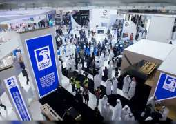 Largest-ever ADIPEC opens in Abu Dhabi tomorrow