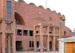 Ali Shafiq fined 20 per cent match fee for Code of Conduct violation