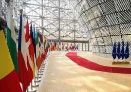 Council of European Union Extends Sanctions Against Venezuela Until November 14, 2020