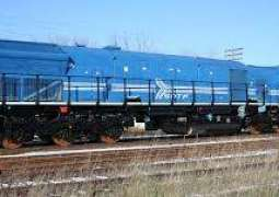 Russia's United Wagon Company Signs Contract for Delivering 100 Freight Cars to Zimbabwe