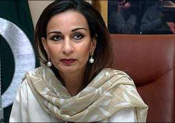 Asif Zardari condition is worsening day by day : Sherry Rehman