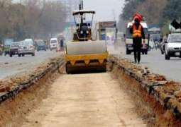 PDWP KP approves more than two dozen projects