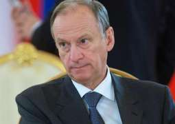 Russia Concerned About Pentagon Efforts to Place Biological Labs in CIS States - Patrushev
