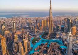 Dubai Culture announces multiple partners for first phase of new cultural strategy