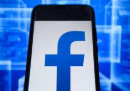 Russian NGO Plans to Push Parliament to Make Facebook Register as Legal Entity in Russia