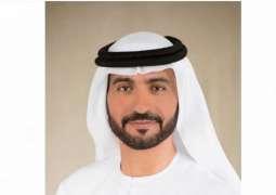 UAE to host OIE's Sub-Regional Representation