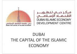 Consumer spending in Islamic economy sectors totals US$2.2 trillion