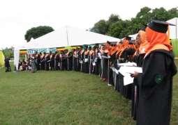OIC Secretary General Emphasizes Need to Embrace World Class University Standards