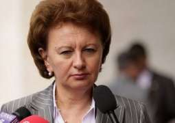 Moldovan Government Loses No-Confidence Vote in Parliament - Speaker
