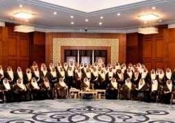 الأمير سعود بن نايف: مقبلون على تحول في القطاع الصحي ونسعد بالآراء التطويرية من المتخصصين
