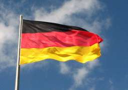 Financial Market Sentiment About German Economy Upbeat in November - Report