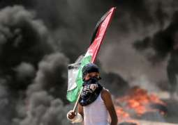 Palestine's Hamas, Islamic Jihad Say Premature to Discuss Mediators for Talks With Israel