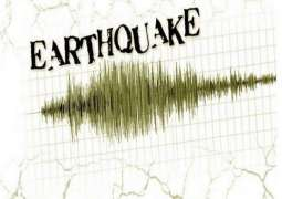 Thirty Houses in Southeastern France Destroyed by Earthquake - Reports