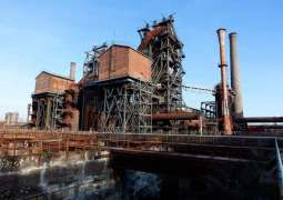 EGA marks 40 years since aluminium production began in UAE