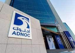 ADNOC to use drones in search for new oil and gas resources in partnership with Total