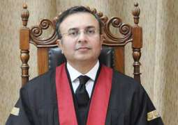 CDA master plan case: matter sent to CJP for constitution of larger bench