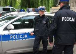 Poland Detains Two Over Suspected Plotting of Terrorist Attacks Against Muslims