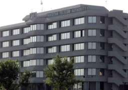 Committee directs PTA to assert its regulatory role on telecommunication sector for improvement in service