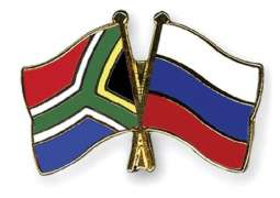 South Sudan Appreciative of Russian Support on International Stage - Ambassador