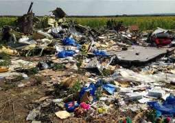 Trilateral Channel Regarding MH17 Crash Remains Operational in Closed Format - Moscow