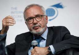 Germany Wary of EIB Call to End EU Fossil Fuel Funding - NGO