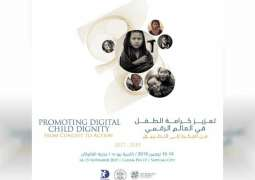 Saif bin Zayed to present UAE fraternity model to 'Interfaith Summit on Promoting Digital Child Dignity' in Vatican