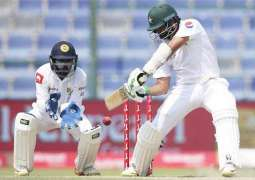 Pakistan to play Sri Lanka Tests in front of home crowds