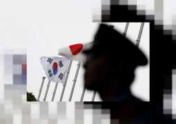 S. Korea, Japan to Hold Working Meeting on Friday Ahead of Military Pact Expiry - Seoul