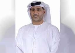 إجراءات الوزن الرسمية تبدا غدا استعدادا لمونديال الجوجيتسو في أبوظبي