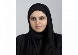 UAE is keen to protect children according to long-term strategic vision: Reem Al Falasi