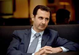 Syria Looking for Ways to Encourage Foreign Investment Amid Sanctions - Assad