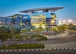 DAFZA to showcase integrated portfolio of services for aviation industry at Dubai Airshow 2019