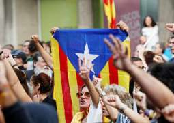 Catalan Pro-Independence Activists Plan Protests in Barcelona on Saturday