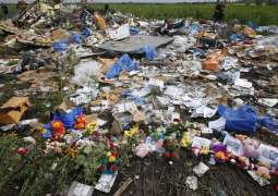 New JIT Claims of Russia's Role in MH-17 Crash Must be Thoroughly Checked - Moscow